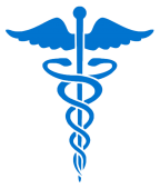 kisspng-medicine-physician-staff-of-hermes-logo-clip-art-5b22a129208a73.4417495015289961371333