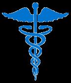 kisspng-medicine-physician-staff-of-hermes-logo-clip-art-5b22a129208a73.4417495015289961371333